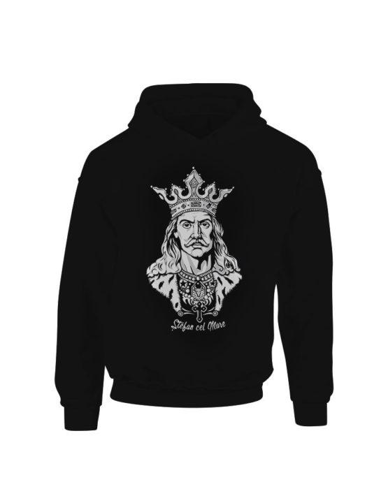 alb-hoodie
