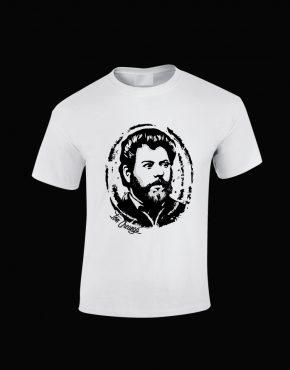 alb-t-shirt