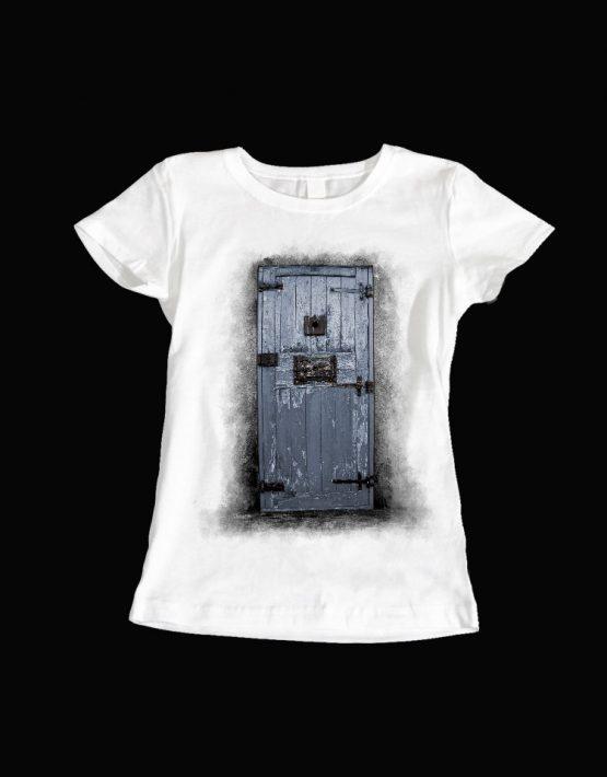 alb-t-shirt-dama