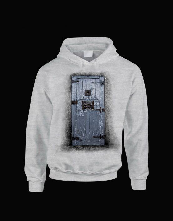 gri-hoodie