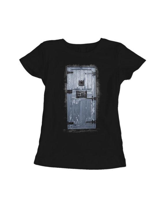 tricou-dama-negru-usa-grea