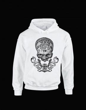 alb-hoodie5