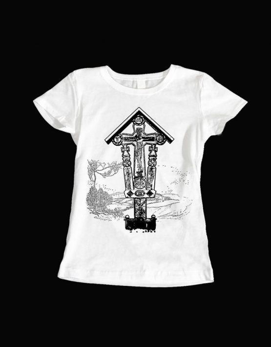 tricou dama-alb troita 4