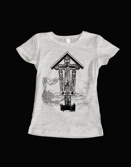 tricou dama-gri troita 4