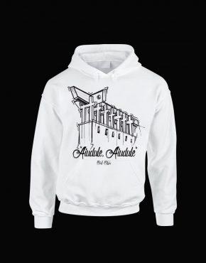 alb-hoodie-1