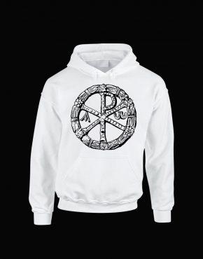 alb-hoodie-2