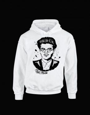 alb-hoodie-5