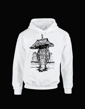 alb-hoodie3