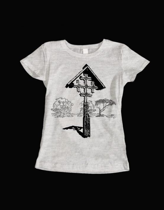 tricou dama-gri troita 3