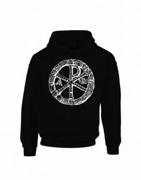 hoodie-negru