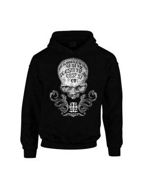 negru-hoodie
