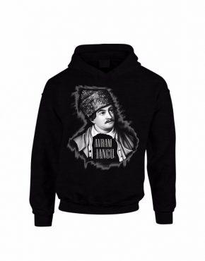 negru-hoodie2