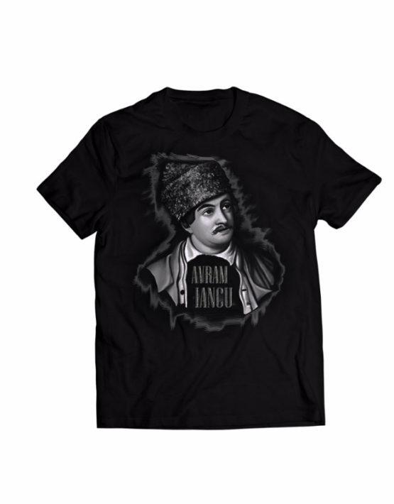 negru-t-shirt2