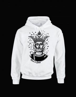 alb-hoodie-8