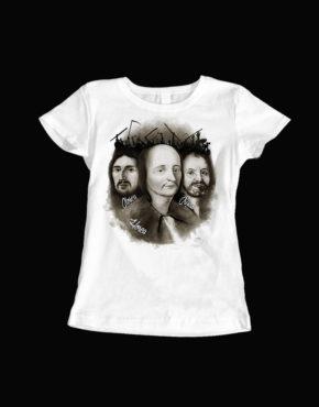 tricou-dama-alb-horea-closca-crisan
