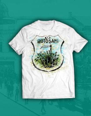 tricou-alb-botosani
