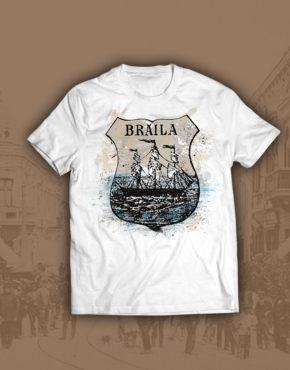 tricou-alb-braila
