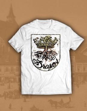 tricou-alb-brasov