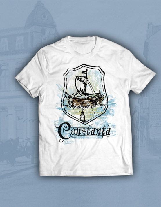 tricou-alb-constanta