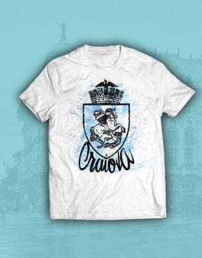 tricou-alb-craiova