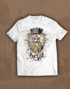 tricou-alb-deva