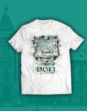 tricou-alb-dolj
