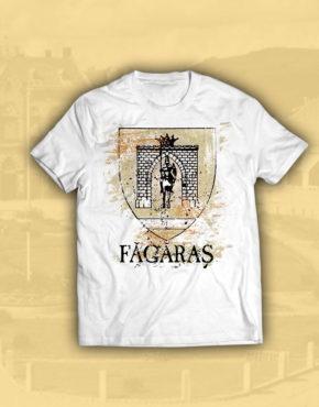 tricou-alb-fagaras