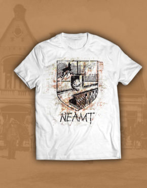 tricou-alb-neamt