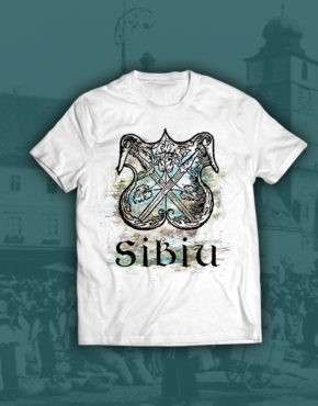 tricou-alb-sibiu