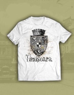 tricou-alb-timisoara