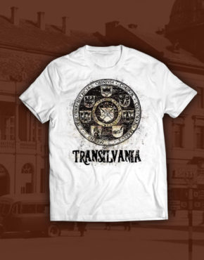 tricou-alb-transilvania
