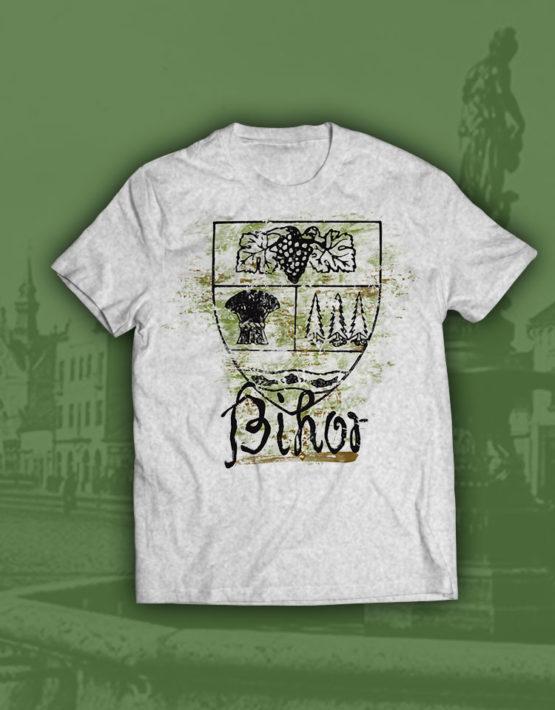 tricou-gri-bihor