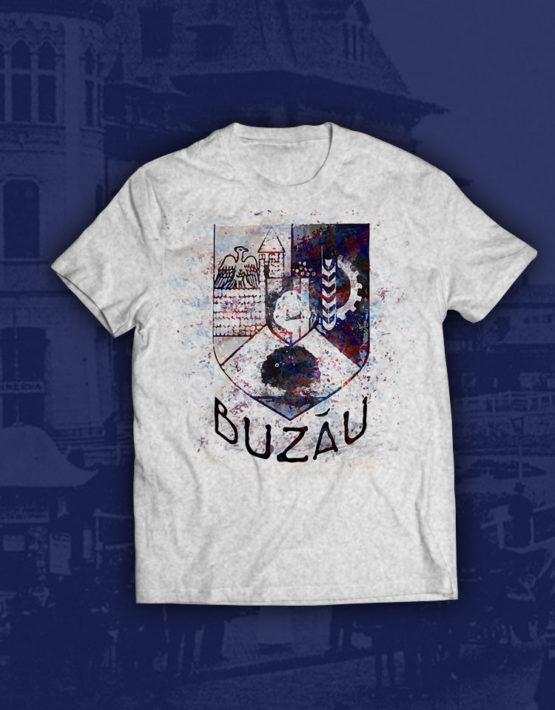 tricou-gri-buzau