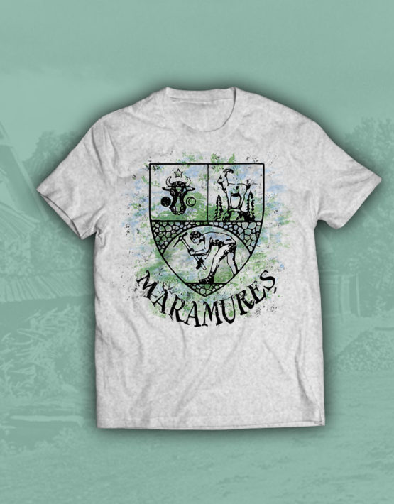 tricou-gri-maramures