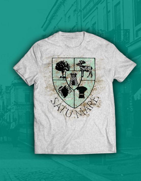 tricou-gri-satu-mare