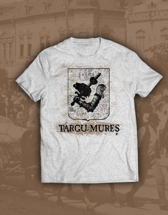 tricou-gri-targu-mures