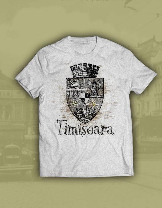 tricou-gri-timisoara