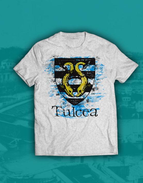 tricou-gri-tulcea