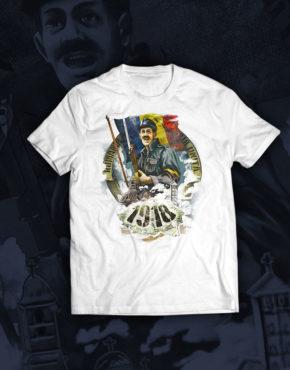 tricou-alb-1dec