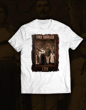 tricou-alb-familie-romaneasca