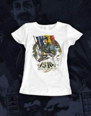 tricou-dama-alb-1dec