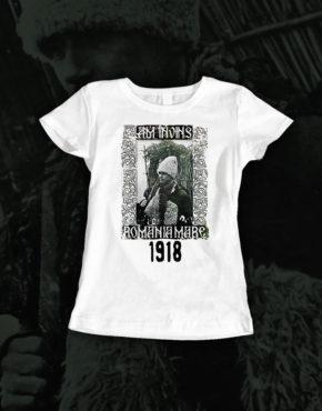 tricou-dama-alb-am-invins