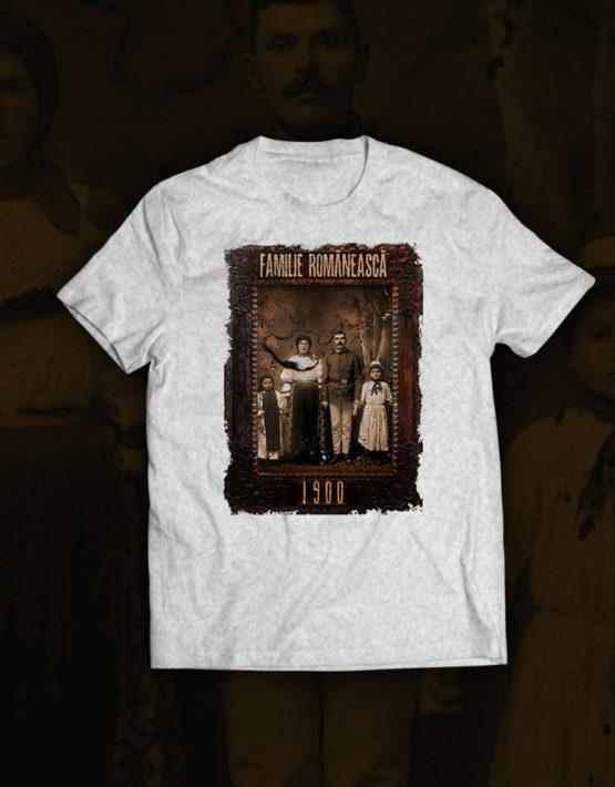 tricou-gri-familie-romaneasca