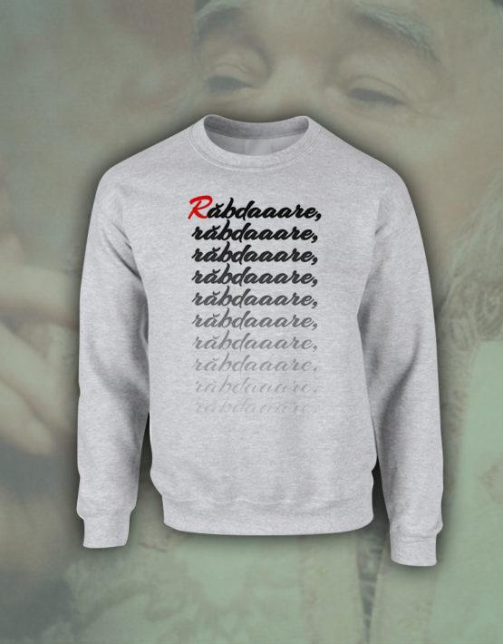bluza-gri-rabdare