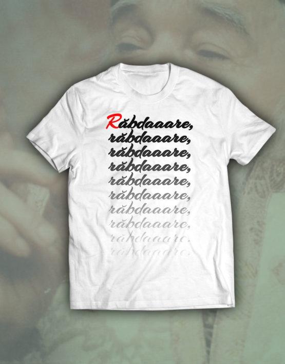 tricou-alb-rabdare
