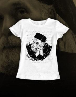 tricou-dama-alb-Steinhardt