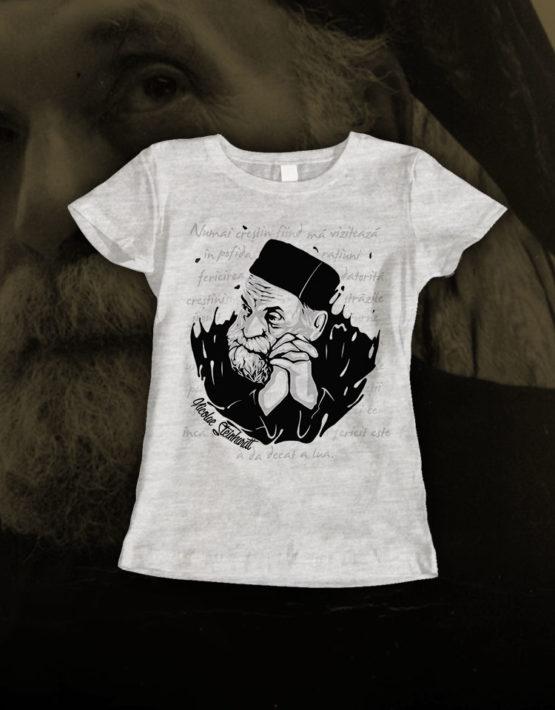 tricou-dama-gri-Steinhardt