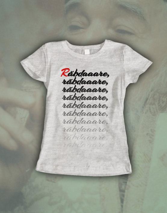 tricou-dama-gri-rabdare