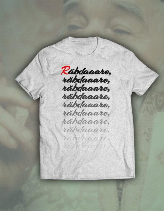 tricou-gri-rabdare