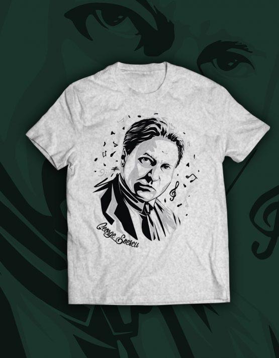 tricou-gri-George-Enescu